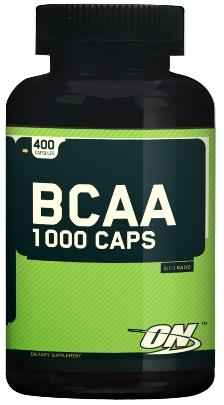 BCAA: como tomar, preço, o que é e onde comprar