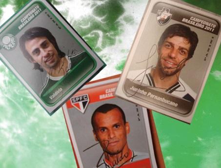 - album-de-figurinhas-campeonato-brasileiro-2011