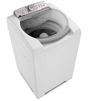 Lavadora Brastemp 11kg Ative!   preço e onde comprar