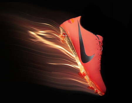 Imagenes De Neymar2012 Nike Wallpapers | Real Madrid Wallpapers