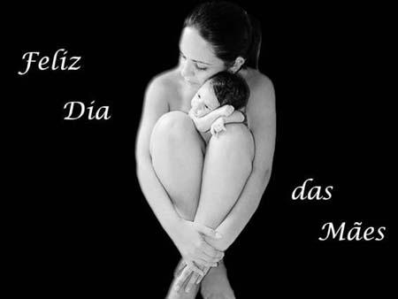 Frases e mensagem de Dia das Mães para Orkut e Facebook