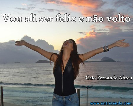 Caio Fernando Abreu Mensagens E Frases Para Facebook E Orkut