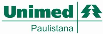 Unimed Paulistana SP: telefone, 2ª via de boleto e site   www.unimedrio.com.br