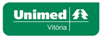 Unimed Vitória ES: telefone, 2ª via de boleto e site – www.unimedvitoria.com.br
