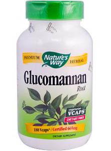 Cápsulas de Glucomannan para emagrecer: preço, onde comprar e efeitos