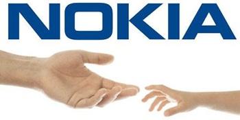 Nokia assistência técnica – locais das autorizadas em Curitiba e BH