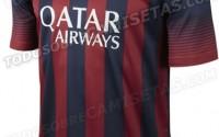 nova-camisa-barcelona-2013-2014-foto
