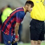 Neymar-Barcelona-Foto-estreia