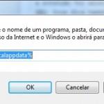extensão GBBD Banco Brasil Chrome