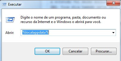 Como desinstalar a extensão GBBD Banco do Brasil do Chrome