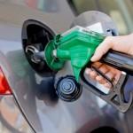 dica economizar combustivel gasolina