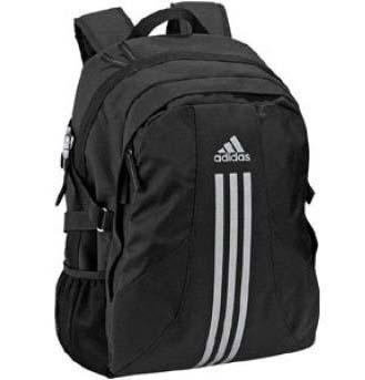 considerado Observar milicia  Mochila Adidas 2012 – preço